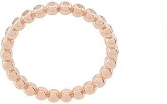 Astley Clarke Stilla Arc ring