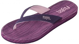 Flojos Women's Finley Sandal