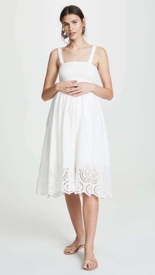78bbfe69972 Maternity Tank Dresses - ShopStyle
