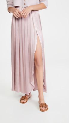 SABLYN Masha Skirt