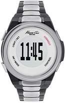 Kenneth Cole Men's Watch KC10023868