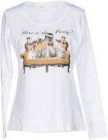 Ean 13 T-shirts - Item 12029723
