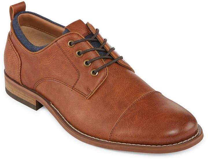 66a078449466 Jf J.Ferrar Men s Shoes