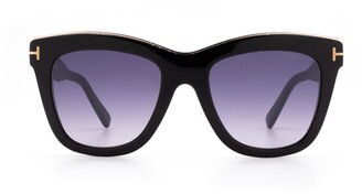 Tom Ford Square Frame Sunglasses