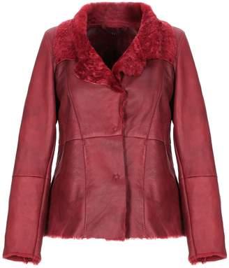 Vintage De Luxe Jackets - Item 41888544PK