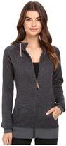 Roxy Resin Knit Women's Coat