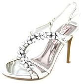 Two Lips Too Azalea Women Open Toe Synthetic Sandals.