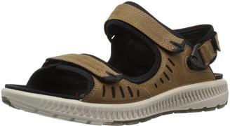 Ecco Women's Terra 2S Athletic Sandal