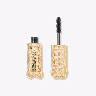 Tarte Limited-Edition Travel-Size Lights, Camera, Lashes 4-In-1 Mascara