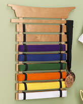 Kid Kraft Martial Arts Belt Holder