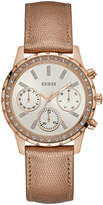 GUESS W0903L3 Melody Watch