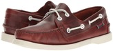 Sebago Docksides Leather Women's Lace up casual Shoes
