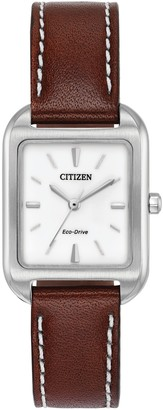 Citizen Watch Women's EM0490-08A