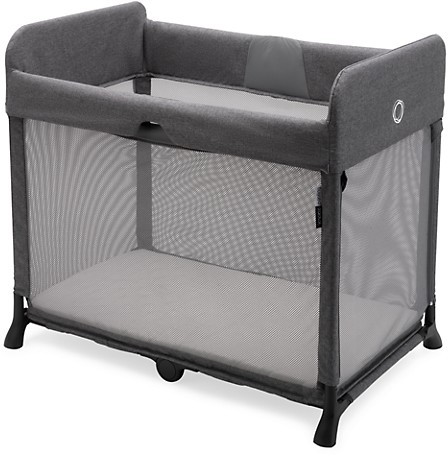Thumbnail for your product : Bugaboo Stardust Portable Play Yard