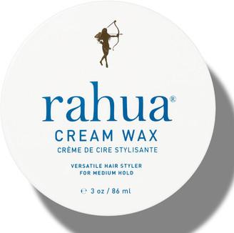 Rahua Cream Wax 89Ml
