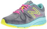 New Balance Girls' KJ200V1 Running Shoes