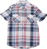 Pepe Jeans Shirts - Item 38703773