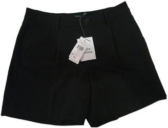 Lauren Ralph Lauren Black Shorts for Women