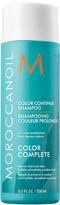 Moroccanoil Colour Complete Shampoo 250ml