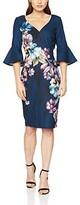 Thumbnail for your product : Little Mistress Women's L7949S1A Party Dress