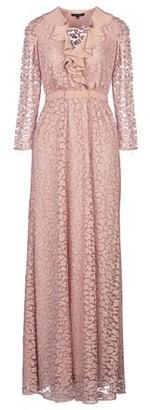 Tara Jarmon Long dress