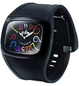 o.d.m. Unisex DD100A-1 Play Analog Watch