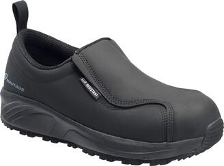 Nautilus Women's Guard Industrial Shoe