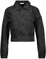 Tomas Maier Shell jacket