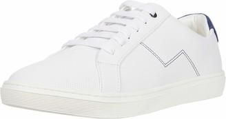 Steve Madden mens M-duluge Sneaker