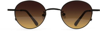 Matt & Nat EDDON Sunglasses - Grey