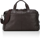 Barneys New York MEN'S DUFFEL BAG