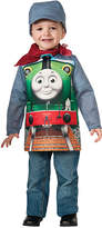 Rubie's Costume Co Thomas & Friends Deluxe Percy Dress-Up Set - Toddler & Kids