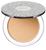 Pur Cosmetics Limited Edition 4-in-1 Pressed Mineral Makeup SPF 15 8 g