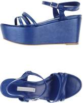 Schumacher Sandals - Item 44919449