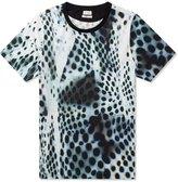 Paul Smith Hazy Spot Print T-Shirt