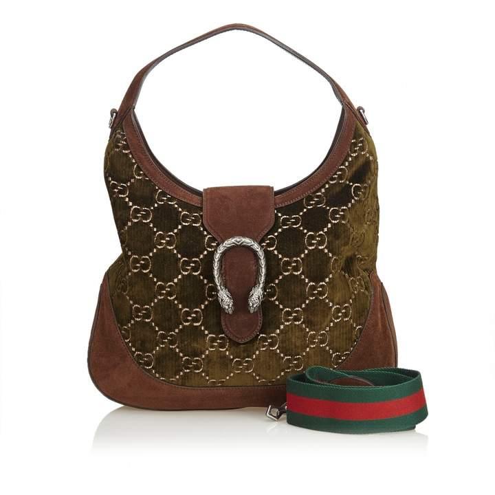 22a78e10 Gucci Dionysus Bag Sale - ShopStyle