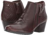 Earth Osprey Women's Zip Boots