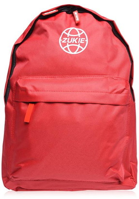 Zukie 1Zukie Skate LND Backpack