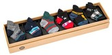 Stance Baby Boys Chicklet Box