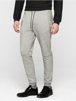 Calvin Klein Karmo Sweatpants