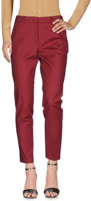 Peserico ARGONNE by Casual pants