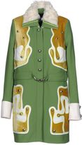 Peter Pilotto Coats
