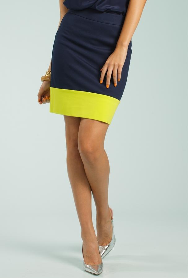 Trina Turk Baylor Skirt