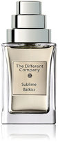 The Different Company WOMEN'S SUBLIME BALKISS