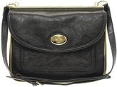 Mischa Barton Allen Cross Body Bag