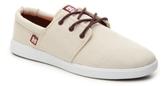 DC Haven TX SE Sneaker - Mens