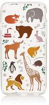 Dotti 16 Zoo Phone Cover