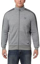 Puma T7 Heather Jacket