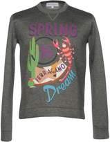 Salvatore Ferragamo Sweatshirts - Item 12085039