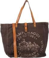 Campomaggi Handbags - Item 45362269
